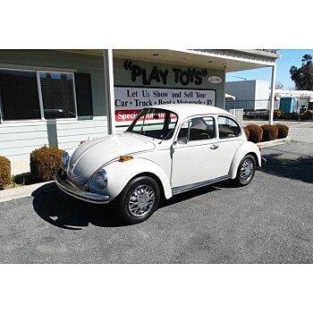 1973 Volkswagen Beetle for sale 101184980