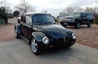 1973 Volkswagen Beetle for sale 101189096