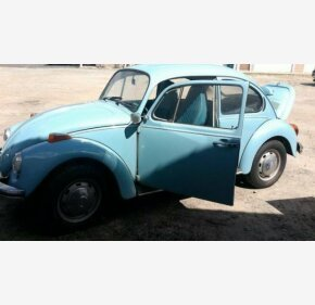 1973 Volkswagen Beetle for sale 101224184