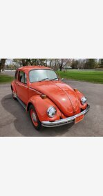 1973 Volkswagen Beetle for sale 101322163