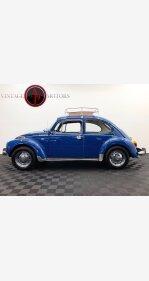 1973 Volkswagen Beetle for sale 101331067