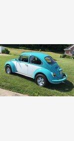 1973 Volkswagen Beetle for sale 101339210