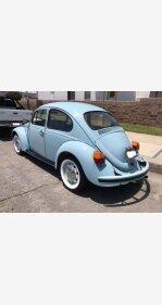 1973 Volkswagen Beetle for sale 101345901