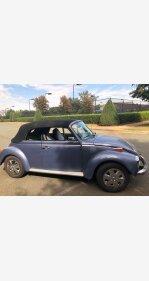 1973 Volkswagen Beetle Super Convertible for sale 101358151