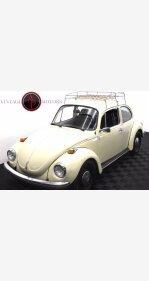 1973 Volkswagen Beetle for sale 101361428