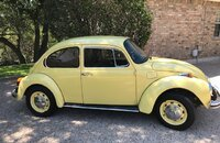 1973 Volkswagen Beetle for sale 101440215