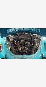 1973 Volkswagen Beetle for sale 101443616