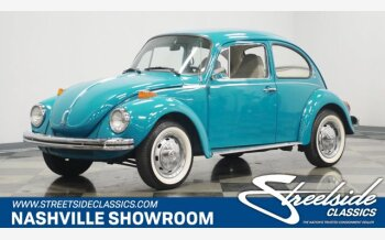 1973 Volkswagen Beetle for sale 101443616