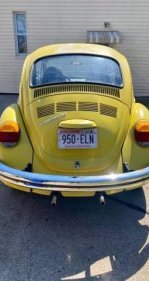 1973 Volkswagen Beetle for sale 101444557