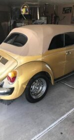 1973 Volkswagen Beetle for sale 101447760