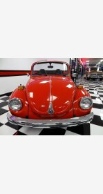 1973 Volkswagen Beetle for sale 101455127