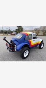 1973 Volkswagen Beetle for sale 101456062