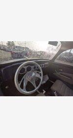 1973 Volkswagen Beetle for sale 101468529