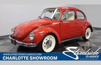 1973 Volkswagen Beetle for sale 101479651