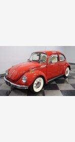 1973 Volkswagen Beetle for sale 101479651