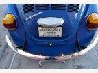 1973 Volkswagen Beetle for sale 101494597