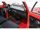 1973 Volkswagen Beetle for sale 101531497