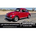 1973 Volkswagen Beetle for sale 101538158