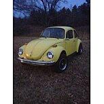 1973 Volkswagen Beetle for sale 101544399