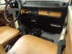 1973 Volkswagen Beetle for sale 101556257