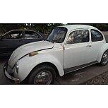 1973 Volkswagen Beetle for sale 101573395