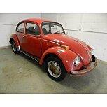 1973 Volkswagen Beetle for sale 101573563