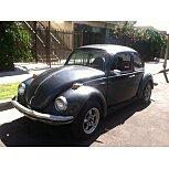 1973 Volkswagen Beetle for sale 101573670
