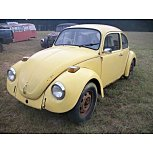 1973 Volkswagen Beetle for sale 101573733
