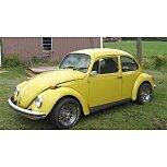 1973 Volkswagen Beetle for sale 101573736