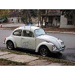 1973 Volkswagen Beetle for sale 101580696