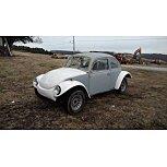 1973 Volkswagen Beetle for sale 101585799
