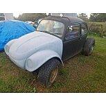 1973 Volkswagen Beetle for sale 101585818
