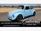 1973 Volkswagen Beetle for sale 101592221
