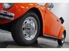 1973 Volkswagen Beetle Convertible for sale 101605900