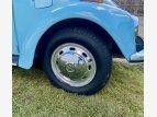 1973 Volkswagen Beetle for sale 101606278