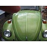 1973 Volkswagen Beetle for sale 101618133
