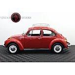1973 Volkswagen Beetle for sale 101620559