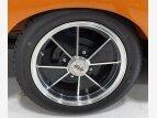 1973 Volkswagen Karmann-Ghia for sale 101515902