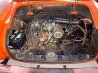 1973 Volkswagen Karmann-Ghia for sale 101594686