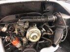 1973 Volkswagen Karmann-Ghia for sale 101594687