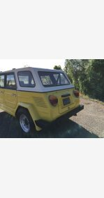 1973 Volkswagen Thing for sale 101245729