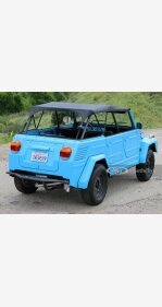 1973 Volkswagen Thing for sale 101327231