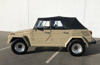 1973 Volkswagen Thing for sale 101423249