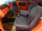 1973 Volkswagen Thing for sale 101549528