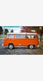 1973 Volkswagen Vans for sale 101054792