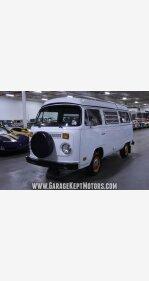 1973 Volkswagen Vans for sale 101115752