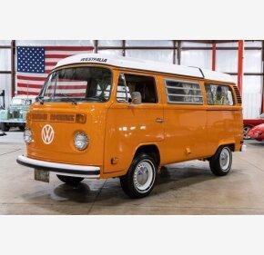 1973 Volkswagen Vans for sale 101356674