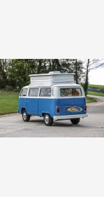 1973 Volkswagen Vans for sale 101391275