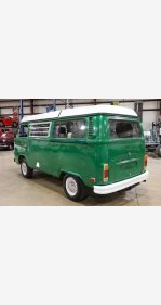1973 Volkswagen Vans for sale 101395961