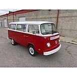 1973 Volkswagen Vans for sale 101625924
